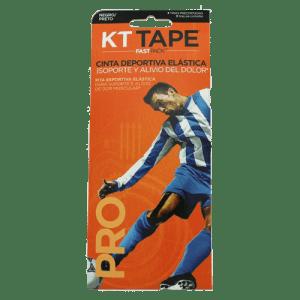 kt-tape-pro-fastpack-negro