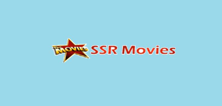 SSR Movies