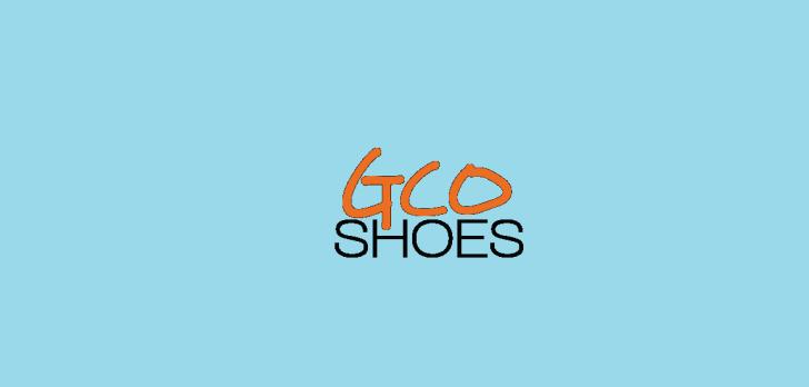 gotham city online shoes