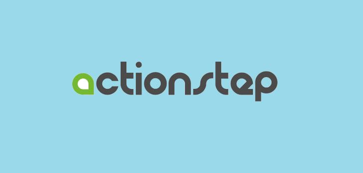 ActionStep