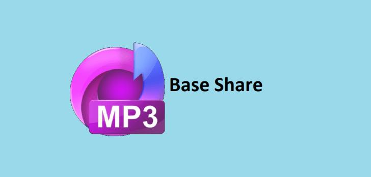 Base Share