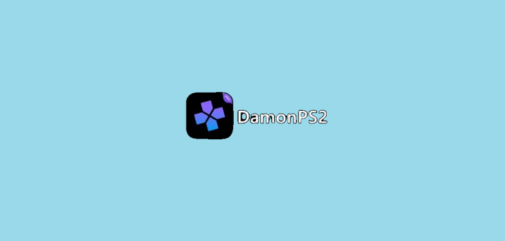 DamonPS2