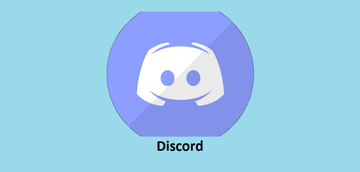 How to Delete Discord Messages