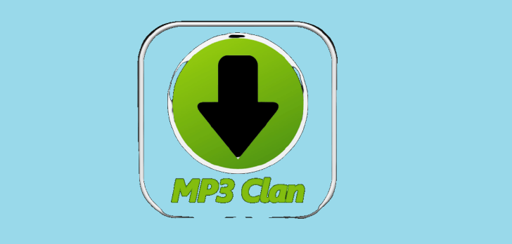 Mp3juices Alternatives