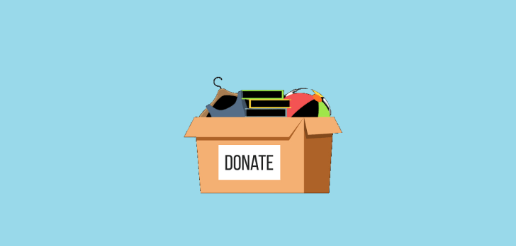 Segment The Email List of Your Donors