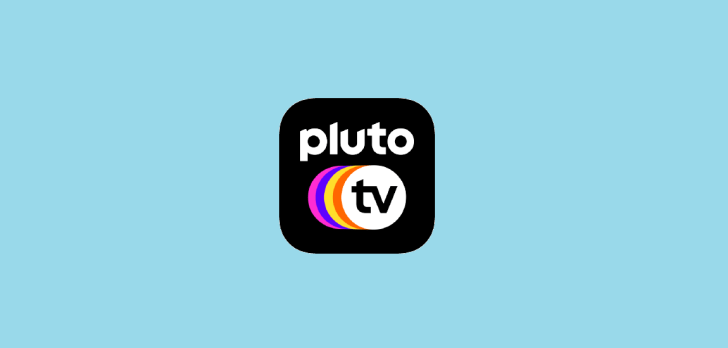 Sportz TV Alternative