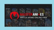 Best Sites Like Masteranime For Anime Lovers