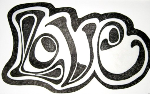Drawings   Valerie Morgan : Illustration