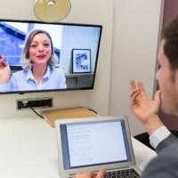 What-Are-Video-Conferencing-Interview