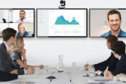 What Are Video Conferencing Software