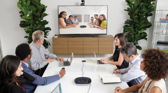 What-Are-Video-Conferencing-System