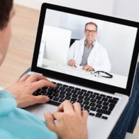 What-Is-Video-Conference-Be-Used-For