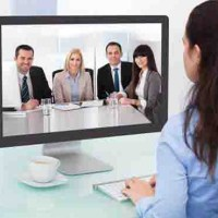 Why-Video-Conference-Important