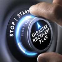 Importance of Disaster Recovery Planning