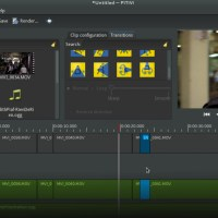 Video Streaming Open Source