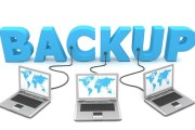 What Does Backup Data Mean