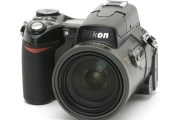 Digital SLR Cameras Reviews