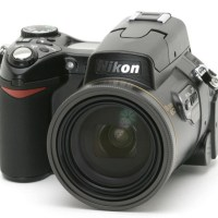 Digital SLR Cameras Reviews