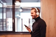 Interesting Facts About Bluetooth