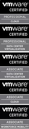 vmware-certifications-Updated
