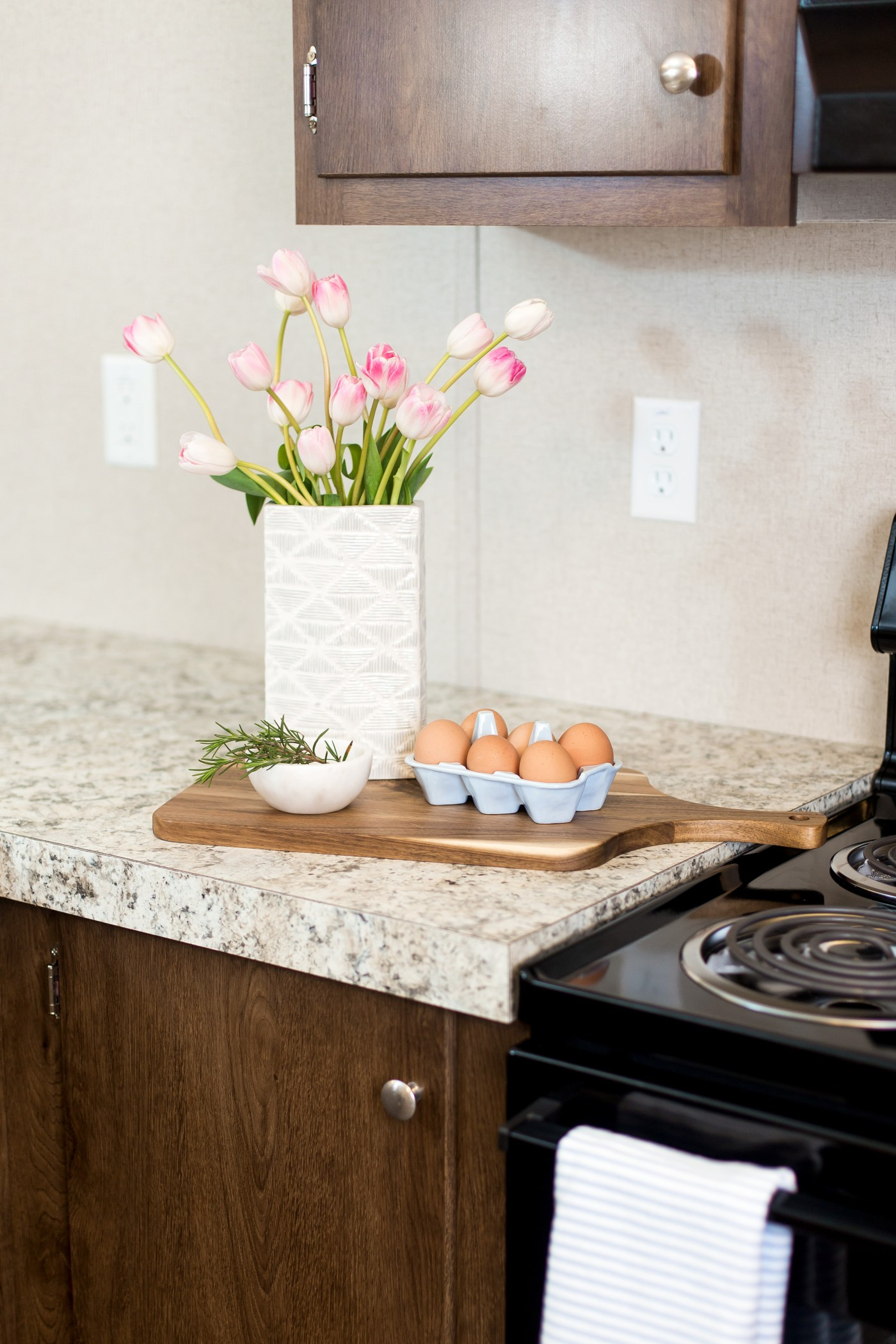 Natural, Resourceful Easter Décor and Activities – VMF Homes Blog