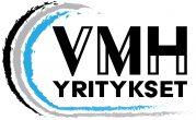 VMH Yritykset