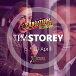 Tim Storey - Restoration 2015