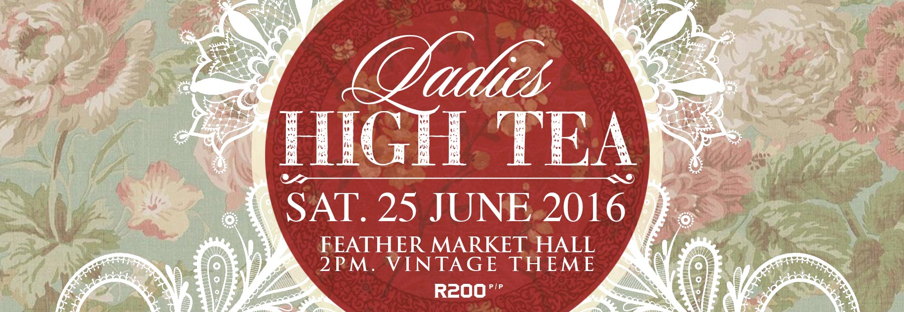 LADIES-HIGH-TEA-VMI-SITE-BANNER