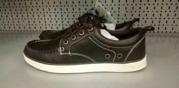 Новые мужские кеды, мужская обувь калипсо, Волгоград, цена ...