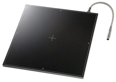 Flatpanel meX+ 1717SGC