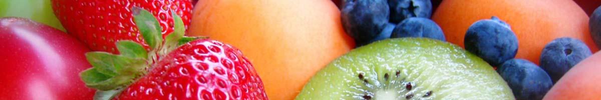 bandeau valerie mery mandeville dietetique nutritionniste