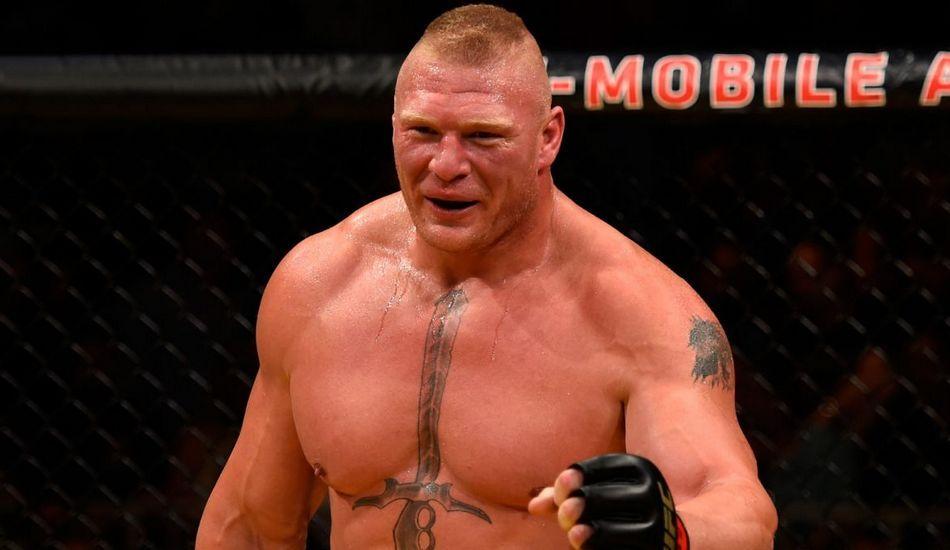 071516-UFC-Brock-Lesnar-PI.vresize.1200.675.high.90