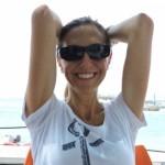 Foto del perfil de Eva Lista Arias