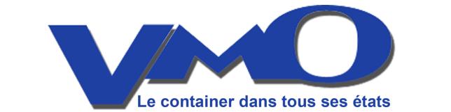 logo-vmo-pour-site-web