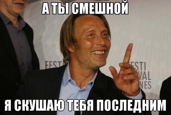 kTEe1L0imv8