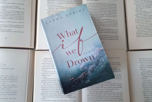 What-if-we-drown