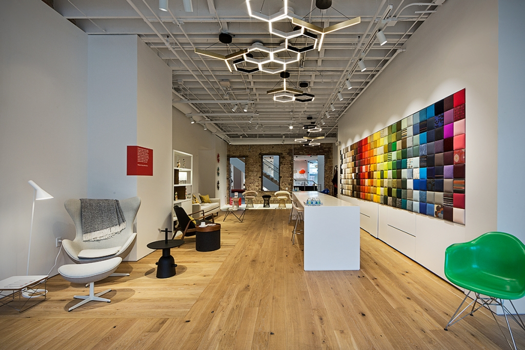 dos and don ts of retail lighting