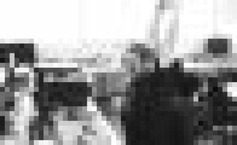mitech-home-infotechno-box-large-image-02