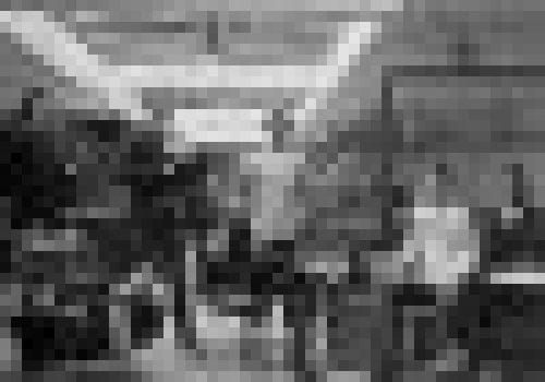 timeline-image-01