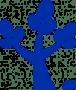 mitech-client-logo-12-hover