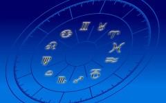 March Zodiacs