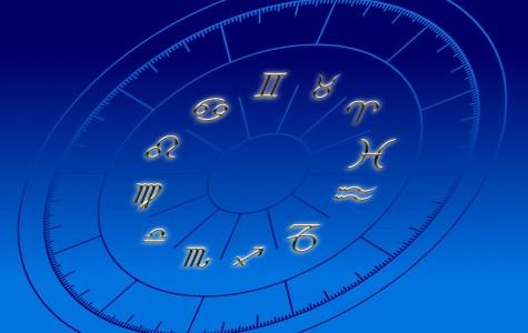 November Horoscopes