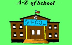 The A-Z of School