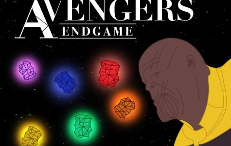 Avengers: Endgame strikes perfectly (!Spoiler Warning!)