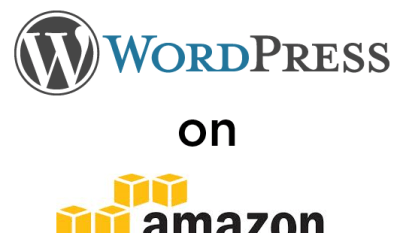 Preparing Amazon Web Services (AWS) for an Auto-Scaling WordPress