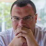 Constantin Ghioc