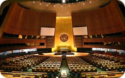 general-assembly-model-united-nations