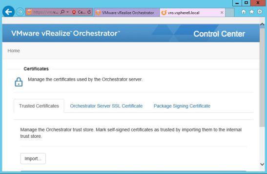 02-vro-8283-05-certificates1