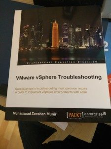 vmware-sphere-troubleshooting-225x300