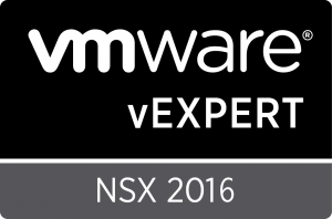 vexpert-nsx-badge-300x198